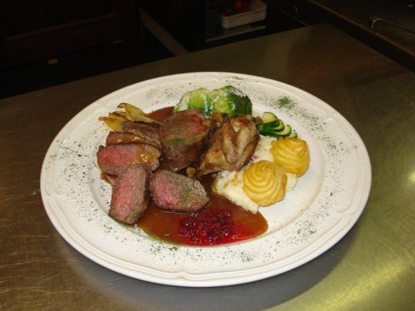 restaurant006