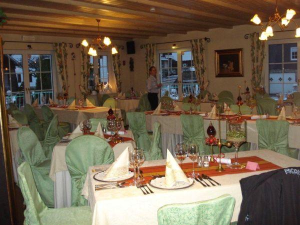 restaurant007