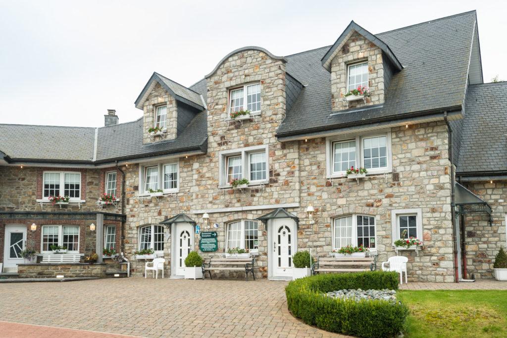 TAO-2014-355-Hotel Lindenhof