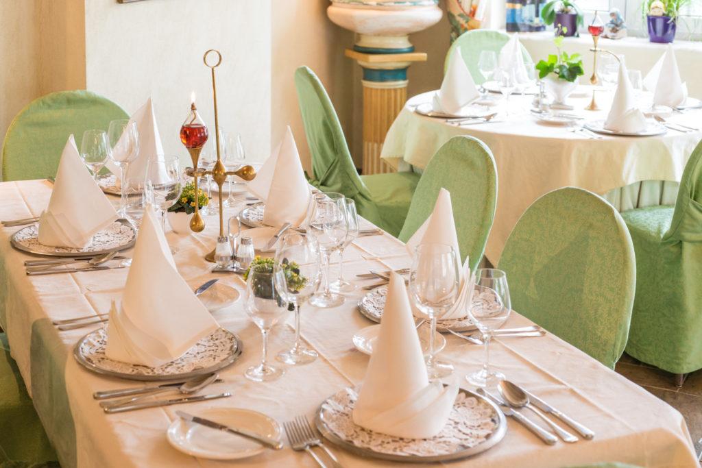 TAO-2014-363-Hotel Lindenhof
