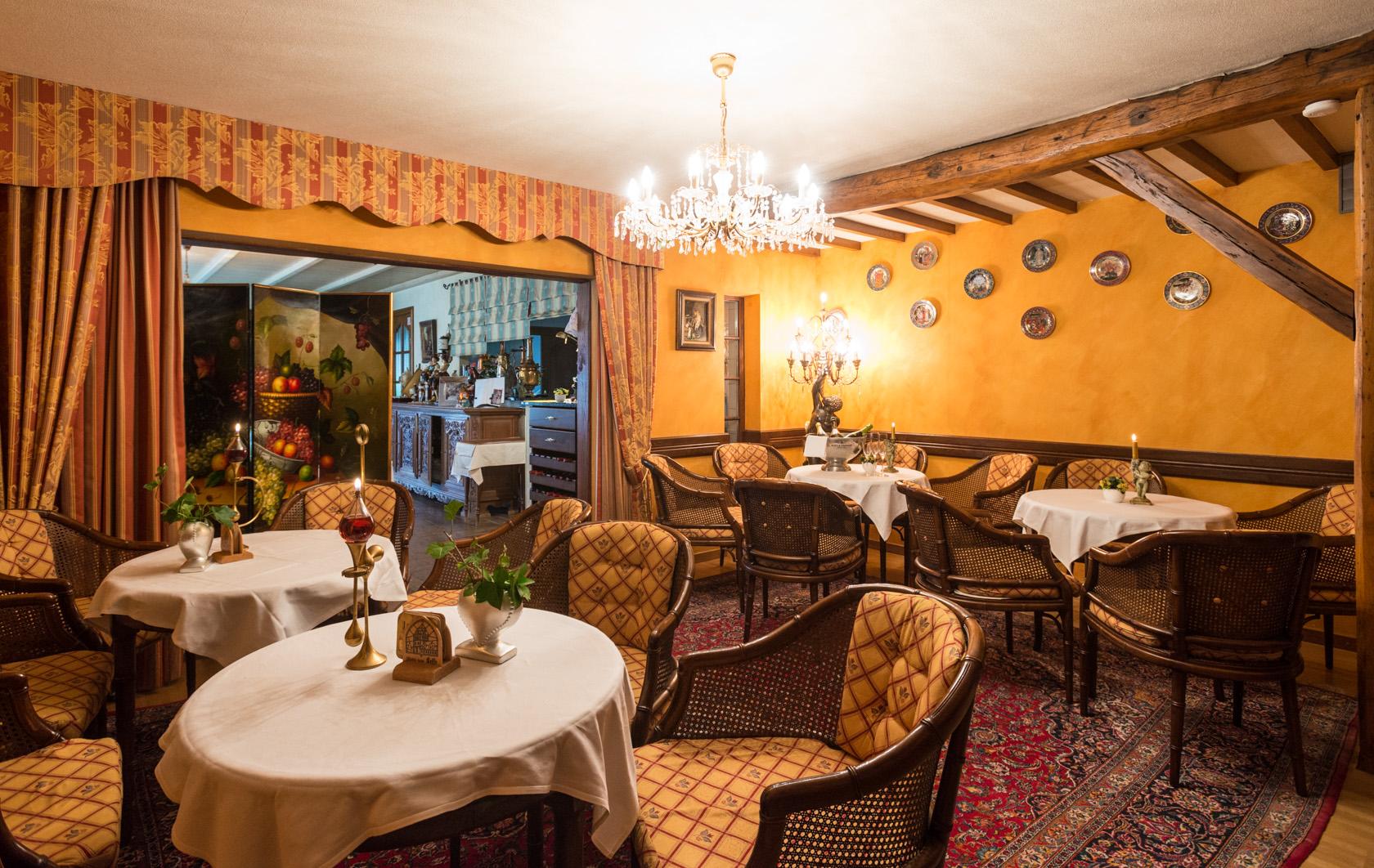 TAO-2014-364-Hotel Lindenhof