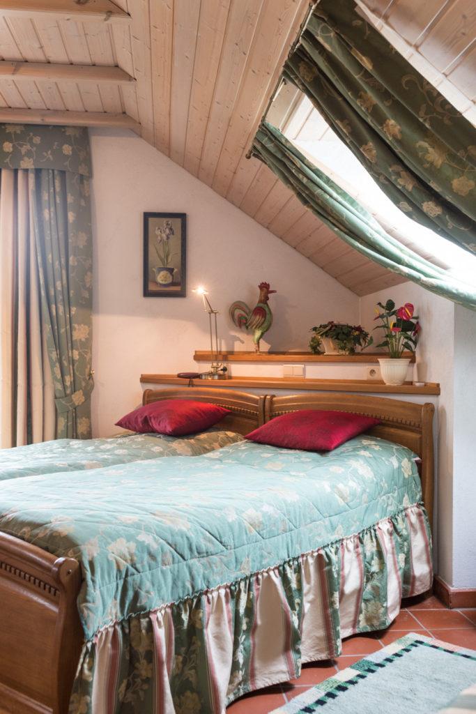 TAO-2014-368-Hotel Lindenhof