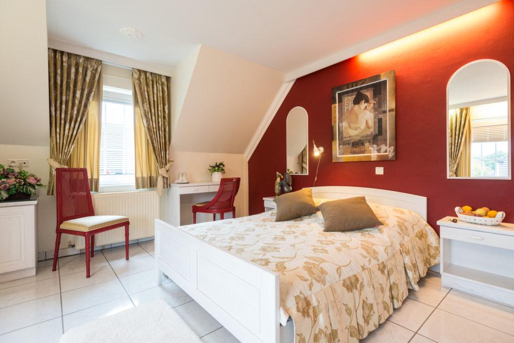 TAO-2014-369-Hotel Lindenhof