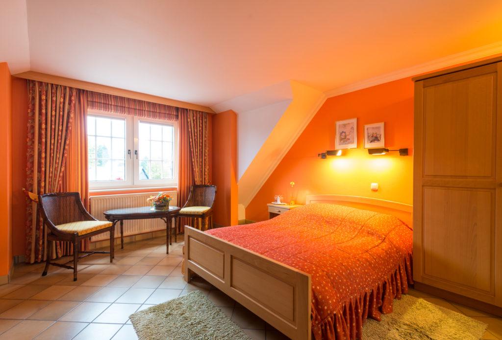 TAO-2014-372-Hotel Lindenhof
