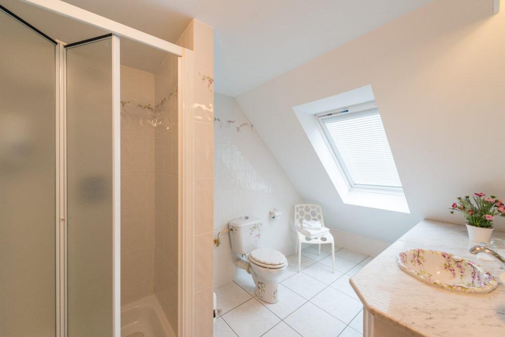 TAO-2014-375-Hotel Lindenhof